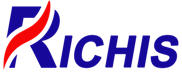 Richis